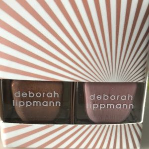 Other - Deborah Lippmann polish